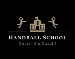 Handball School