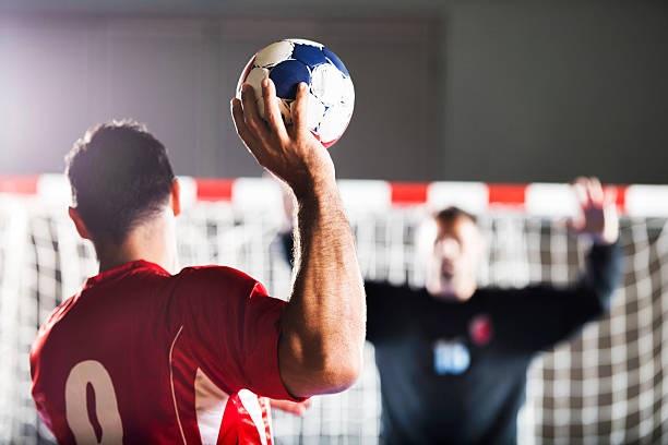 Handball School Manager- und Referentenakademie