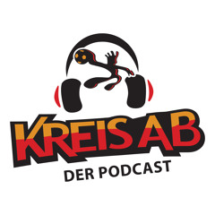 Kreis Ab - Der Podcast